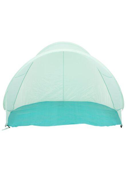pop-up tent 109 x 75 x 97 cm - 41850105 - HEMA