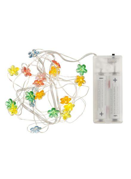 20-pak LED lampjes - 25800014 - HEMA