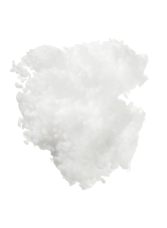 HEMA Kunstsneeuw 30 Gram (wit)