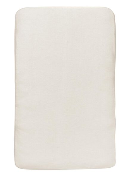 aankleedkussenhoes 50 x 70 cm - 33328032 - HEMA