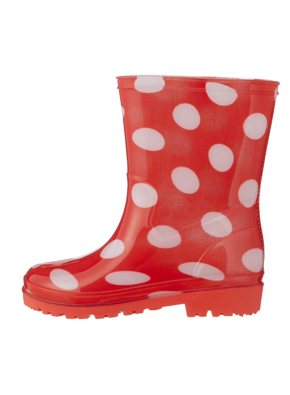 HEMA regenlaarzen voor kinderen kopen Vind jouw HEMA