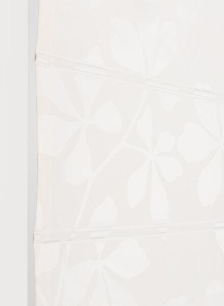 vouwgordijn den bosch - 7406841 - HEMA