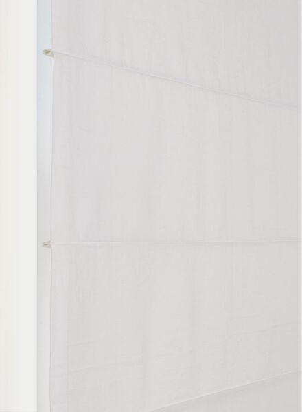 vouwgordijn laren - 7406907 - HEMA