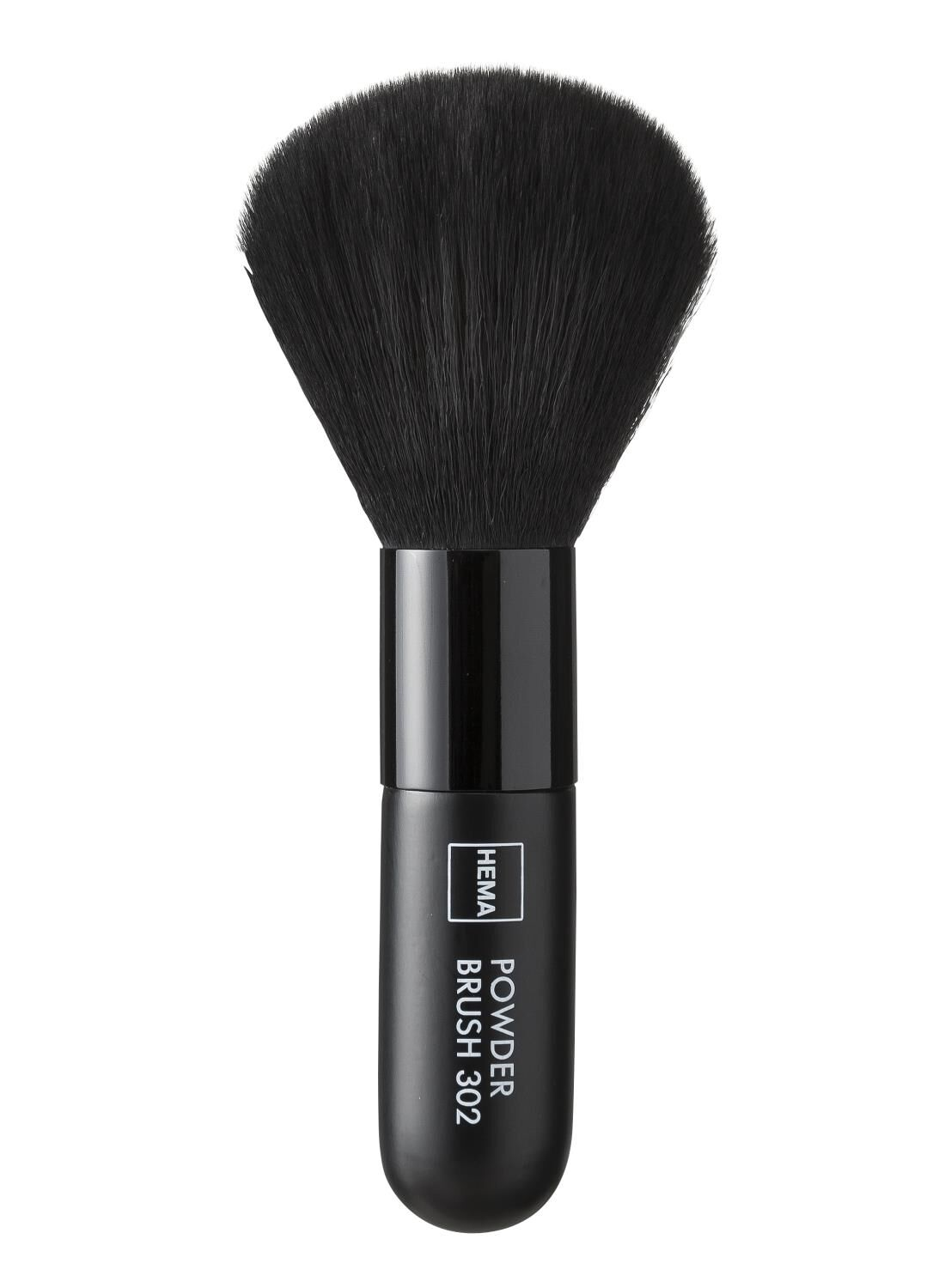 HEMA Powder Brush 302