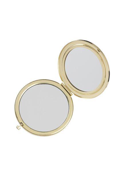 spiegeltje - 60600310 - HEMA