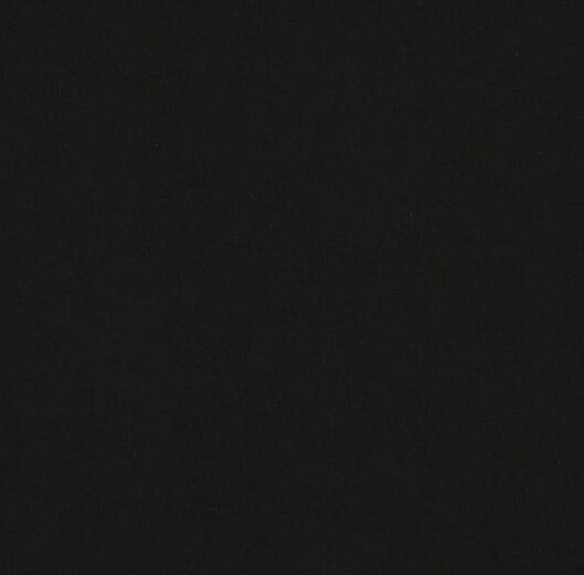 dames thermo t-shirt zwart zwart - 1000017768 - HEMA
