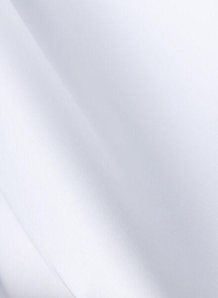 rolgordijn uni verduisterend/witte achterzijde - 7410351 - HEMA