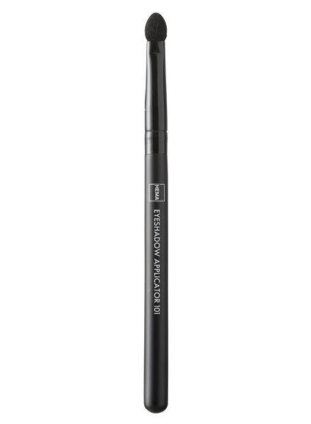 eyeshadow applicator 101 - 11201101 - HEMA