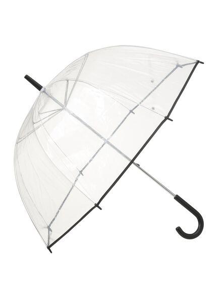 paraplu - 16870046 - HEMA