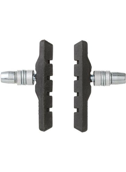 V-brake remblokken - 41166100 - HEMA