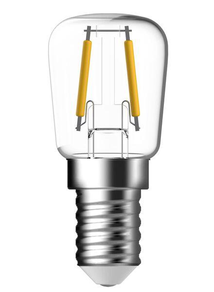 LED koelkastlamp 1,2 watt - kleine fitting - 100 lumen - 20090044 - HEMA