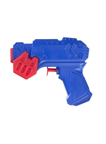 waterpistool - 15860148 - HEMA