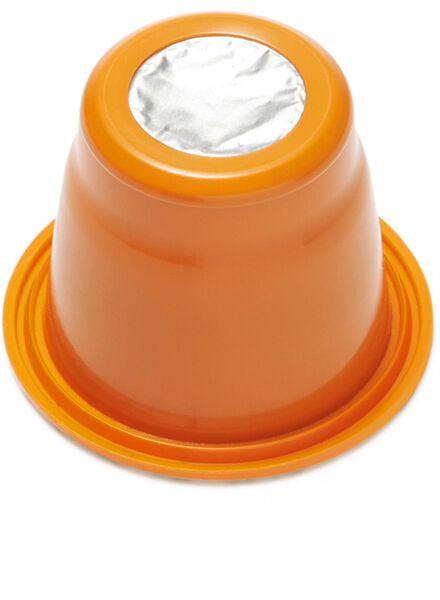 10-pak capsules lungo ultimo - 17100039 - HEMA