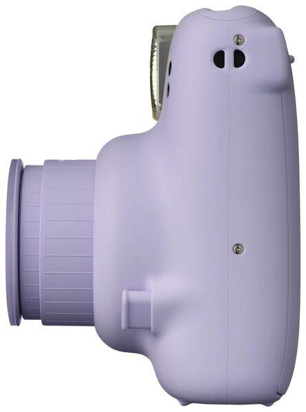 Fujifilm Instax mini 11 instant camera - 60390002 - HEMA