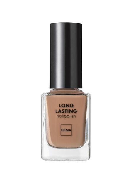 longlasting nagellak - 11240019 - HEMA