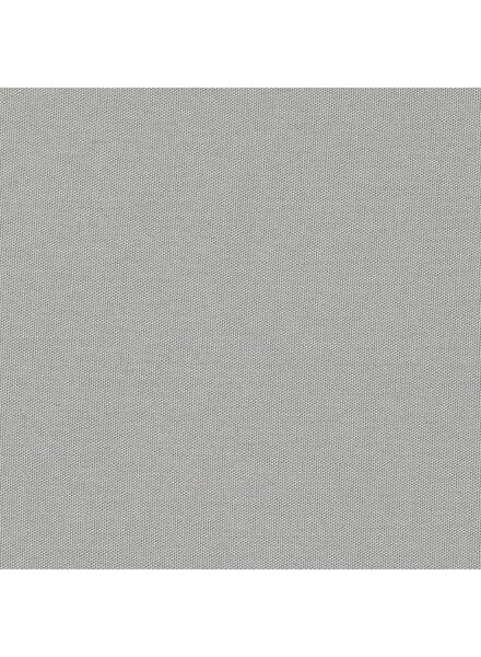 kant en klaar gordijn met ringen - 7632118 - HEMA