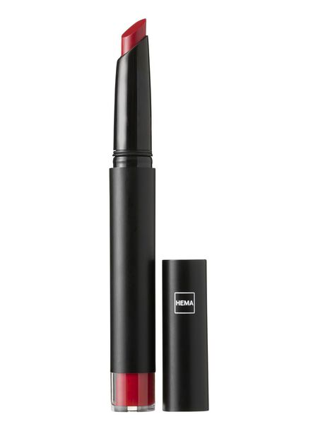long lasting lipstick - 11230706 - HEMA