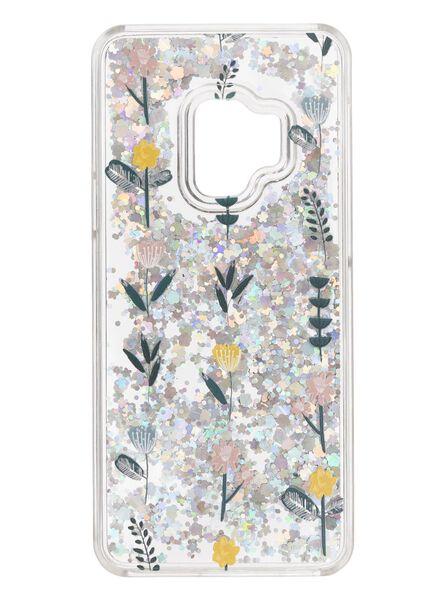 hardcase Samsung Galaxy S9 - 39670028 - HEMA