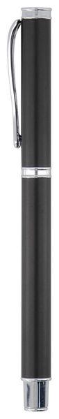 vulpen zwart - 14422304 - HEMA