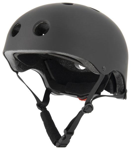 fietshelm voor volwassenen - 41120031 - HEMA