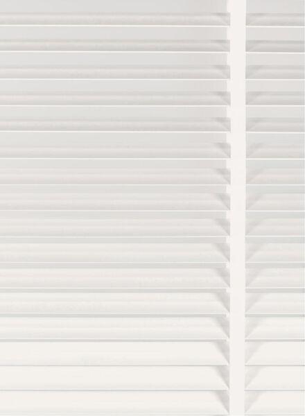 jaloezie PVC 50 mm - 7420105 - HEMA