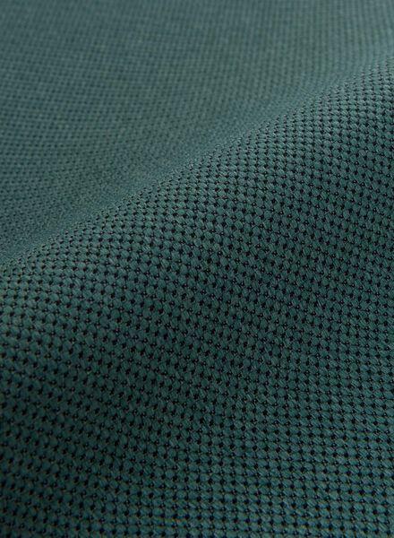 gordijnstof nijmegen groen - 7250068 - HEMA