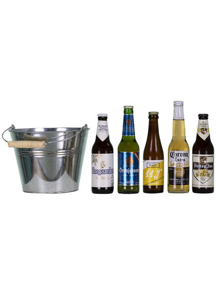 bierbucket - 17429160 - HEMA