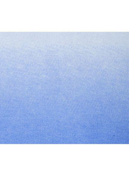 kussenhoes 50 x 50 cm - 7380103 - HEMA