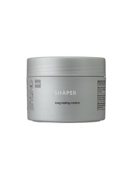 shaper - 11057040 - HEMA