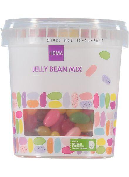 jelly beans mix - 10214003 - HEMA