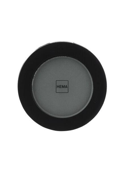 oogschaduw - 11215314 - HEMA