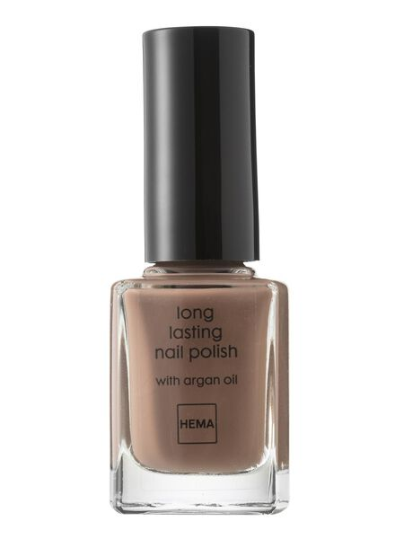 longlasting nagellak - 11240021 - HEMA