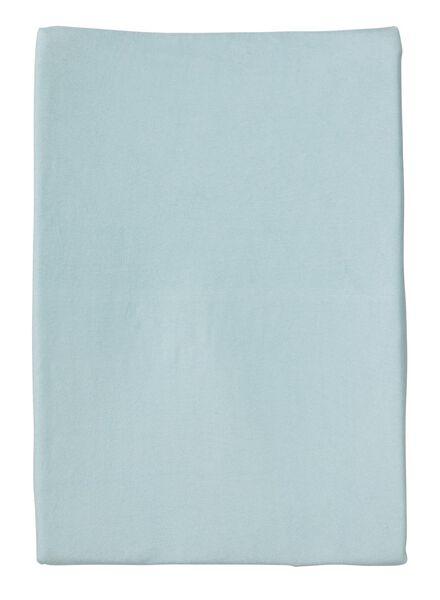 aankleedkussenhoes 50 x 70 cm - 33328033 - HEMA