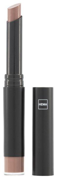 matte lipstick 34 sparky sparrow - 11230334 - HEMA