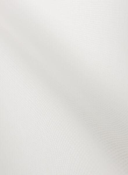 rolgordijn dessin lichtdoorlatend - 7410401 - HEMA