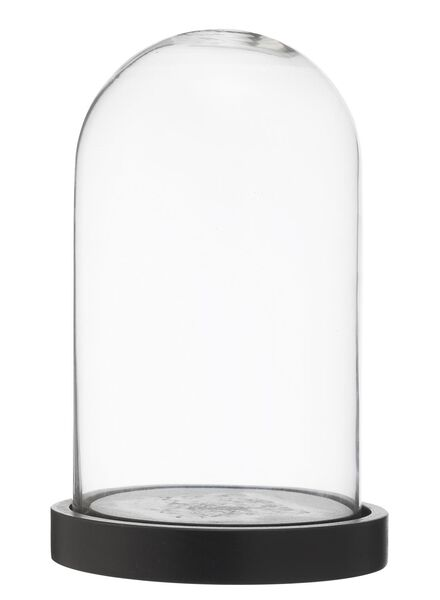 glazen stolp - 13300099 - HEMA