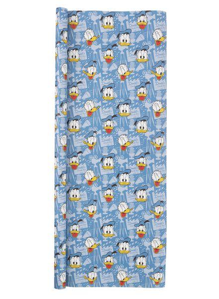 kaftpapier Donald Duck - 14940132 - HEMA