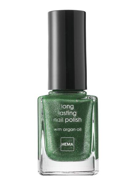 longlasting nagellak - 11240130 - HEMA