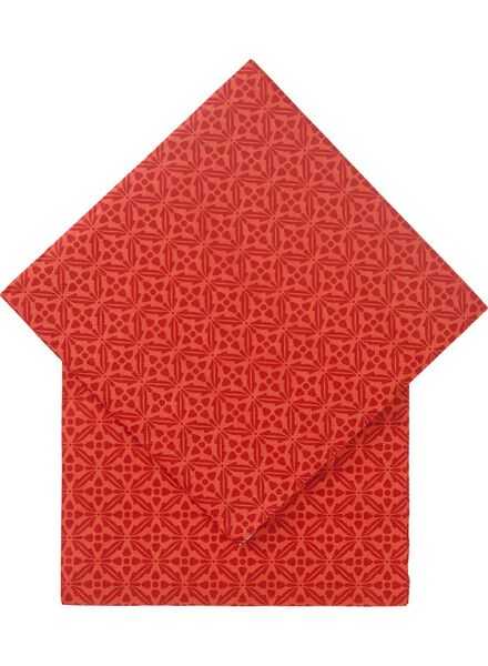 20 servetten 33 x 33 cm - 14280110 - HEMA
