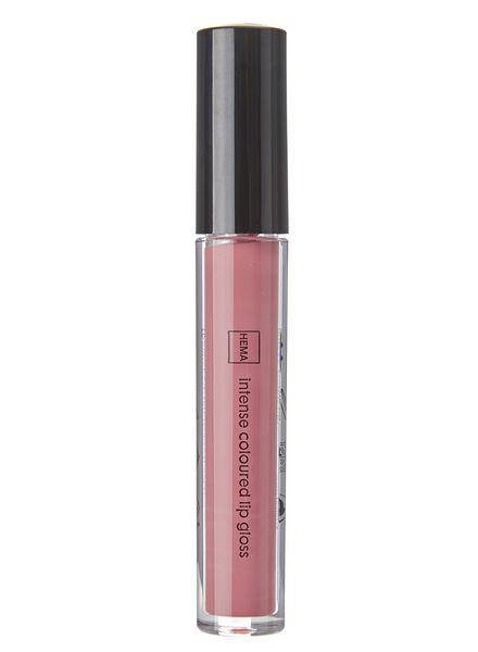lipgloss - 11231307 - HEMA
