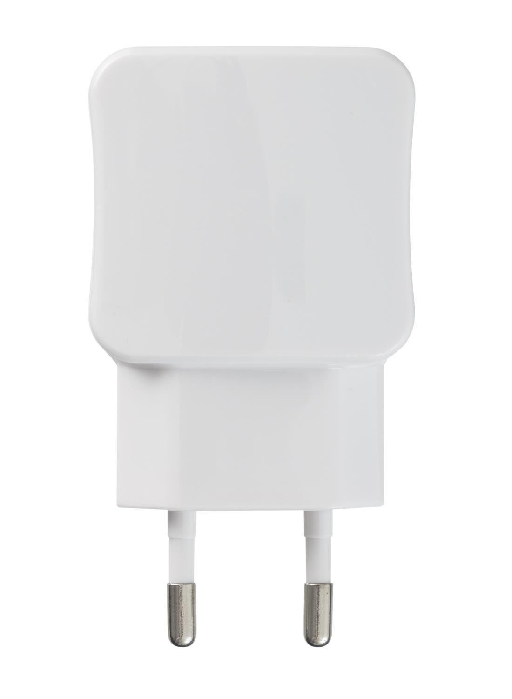 HEMA USB Oplader