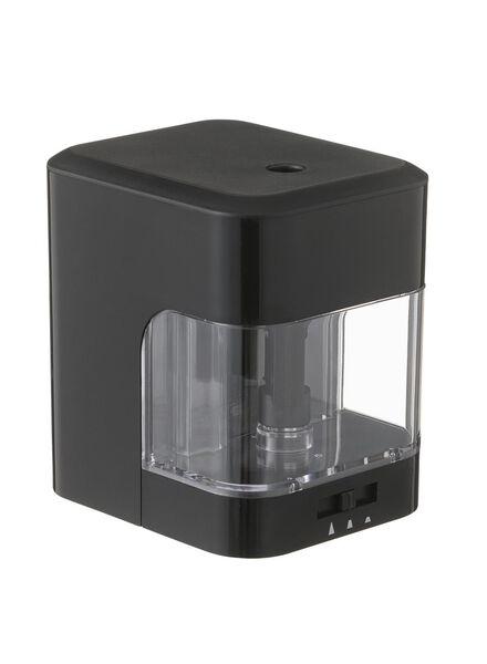 elektrische puntenslijper - 14470015 - HEMA