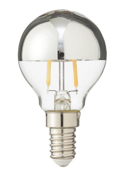 LED lamp 35 watt - 20090008 - HEMA