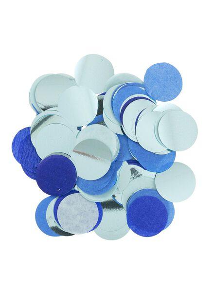 confetti - 14230145 - HEMA