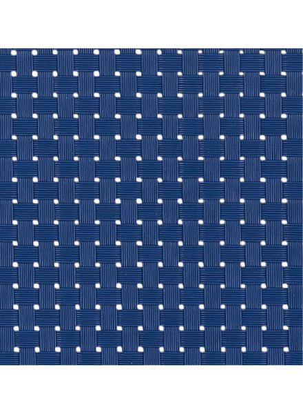 2-pak placemats - 5320023 - HEMA