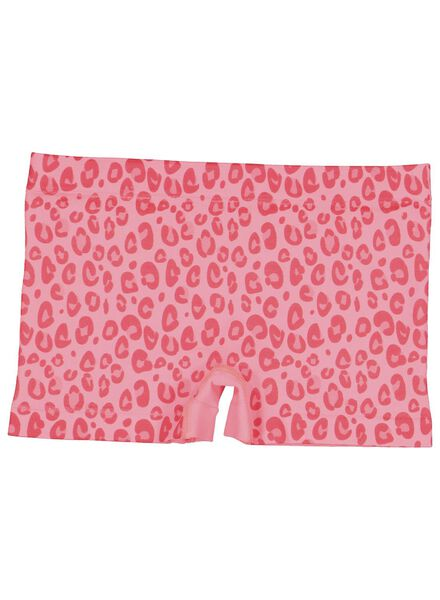 2-pak inderboxers roze roze - 1000014989 - HEMA