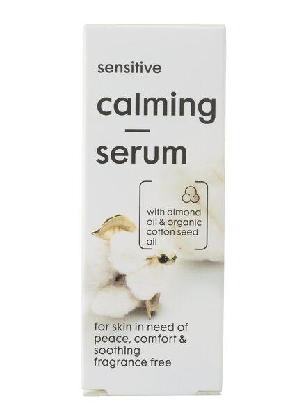 serum kalmerend - 17870022 - HEMA
