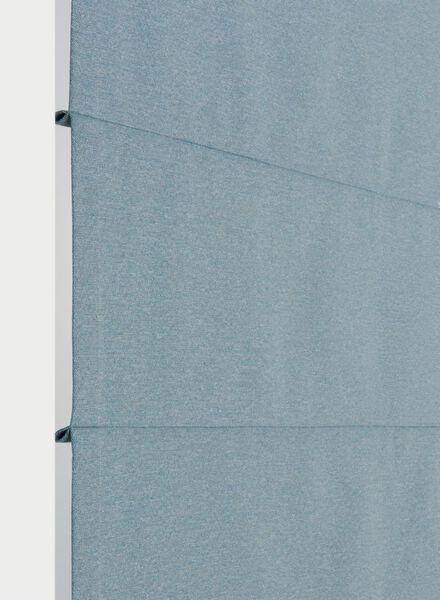 vouwgordijn haarlem - 7406799 - HEMA