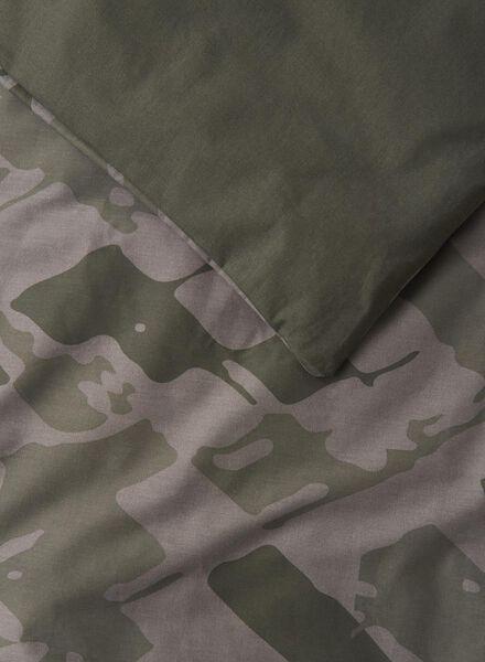 soft cotton kinderdekbedovertrek 140 x 200 cm - 5710096 - HEMA