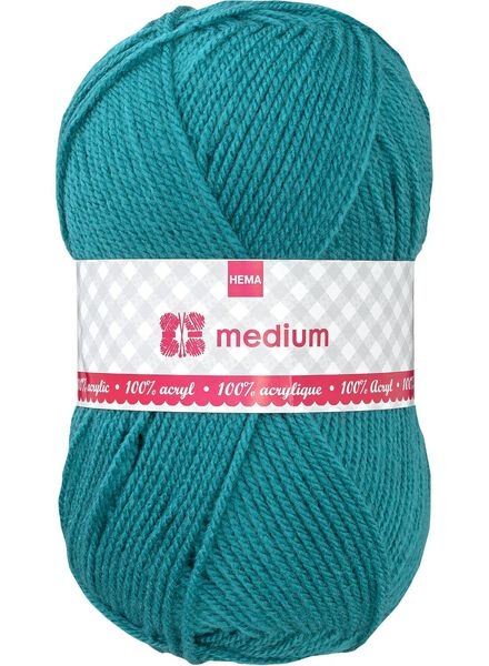 breigaren medium - 1400043 - HEMA